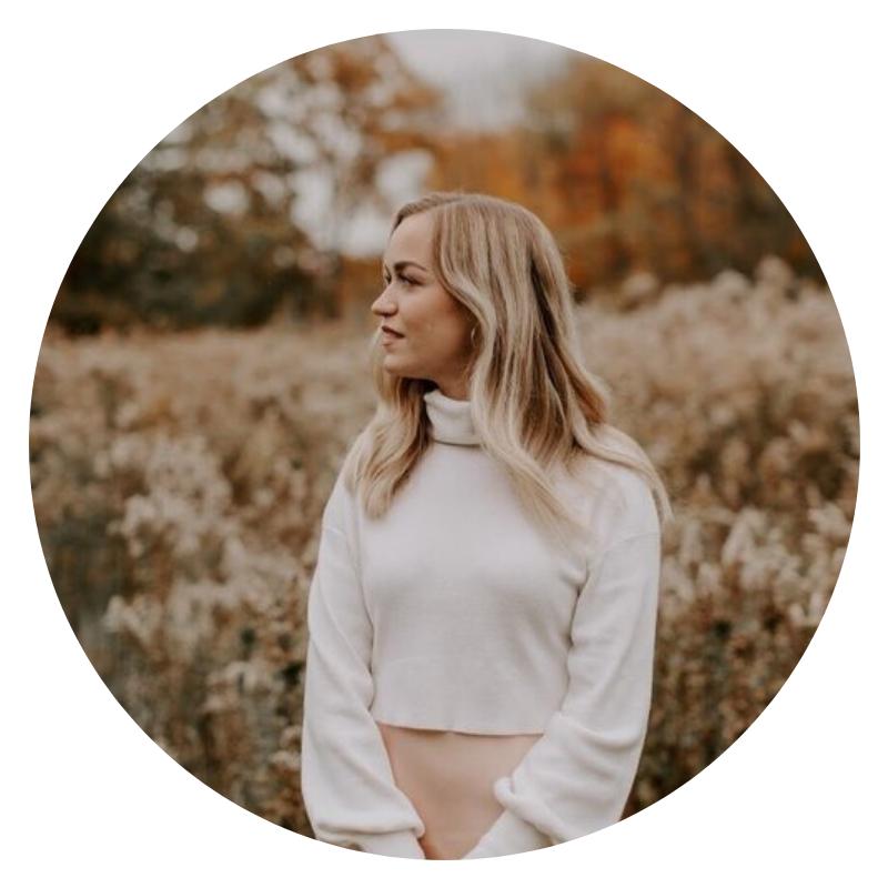 Cynthia Stirling – Stephanie Pellett Creative