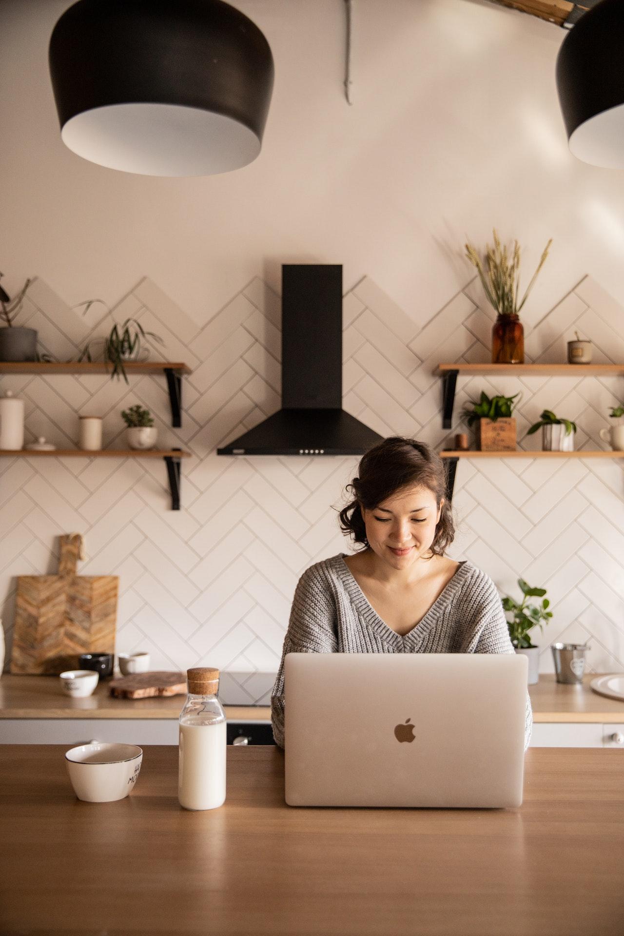Ask Steph: What is The Profoundery Like Inside? – Stephanie Pellett Creative